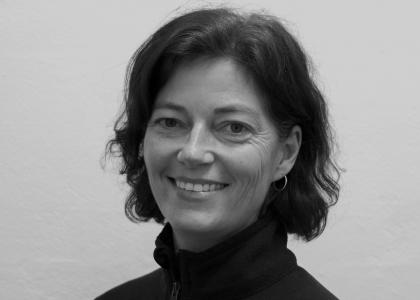 Trudy Meijer Karsbech